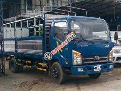 Bán xe tải Veam VT340 S đời 2016