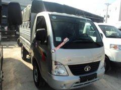 Đại lý bán xe tải Tata 990kg, 1t2 trả góp giá rẻ