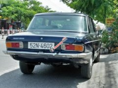 Cần bán Mazda 1500 đời 1990, màu xanh lam, nhập khẩu nguyên chiếc, 85 triệu