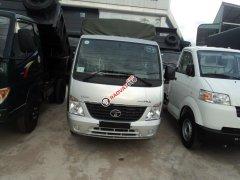 Đại lý xe tải Bình Dương Tata 990kg, 1T2 trả góp bán rẻ