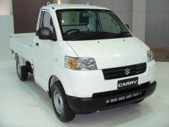 Xe tải Suzuki 750kg Hải Phòng, liên hệ: Ms Nga 0911930588 / 0934373856