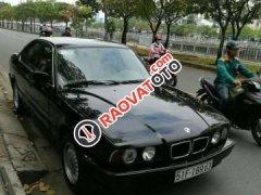 Bán BMW 5 Series MT đời 1994