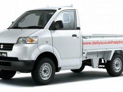 Bán xe tải 7 tạ suzuki Hải Phòng - LH: MS NGA - 0911930588