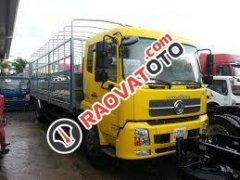 Bán xe tải Dongfeng B170, giá tốt