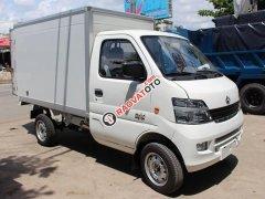 Bán Veam Star 710kg thùng kín giá tốt nhất tại Ô Tô Phú Mẫn, Tp. HCM