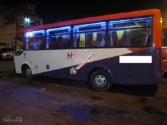 Cần bán xe Samco BGP5 2003
