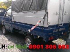 Cần bán gấp xe tải Veam Star Changan 850kg, Giá xe tải Veam Changan 850kg 850kg tốt nhất