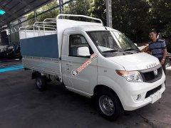 Bán xe tải Kenbo tại Hải Phòng 990kg giá rẻ