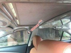 Bán xe Haima 3 2011, màu đen, xe nhập, 175tr