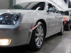 Bán Buick Lacrosse 3.0 sản xuất năm 2007, màu bạc, nhập khẩu, giá chỉ 350 triệu