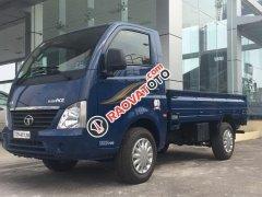 Bán xe Tata 1t2 (thùng lửng), trả góp, nhiều ưu đãi đặc biệt, giao xe tân nơi