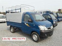 Bán xe Thaco Towner 990, tải trọng 990 kg