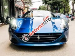 Cần bán Ferrari California AT năm 2014, xe nhập