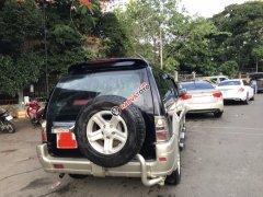 Bán xe JRD 7 chỗ máy dầu tiết kiệm và tiện lợi