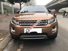 Cần bán xe Rover 400 sản xuất 2015, màu nâu còn mới