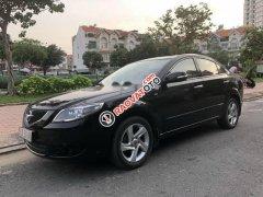 Bán Haima 3 1.6L VVT năm sản xuất 2012, màu đen