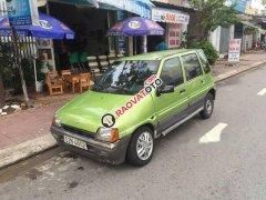 Bán ô tô Daewoo Tico đời 1991 số tự động, giá chỉ 68 triệu
