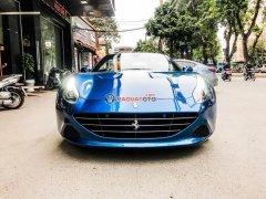 Xe Mới Ferrari California T 2015