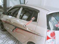 Cần bán lại xe Kia Avella năm sản xuất 2012