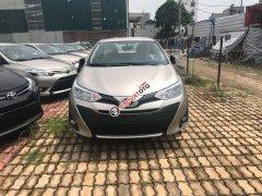 ** Hot ** Vios All New 2018, giá rẻ nhất thị trường. Toyota Bắc Ninh - LH 0938766544