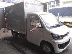 Cần bán xe Veam Pro 990kg, xe thùng kín giá tốt