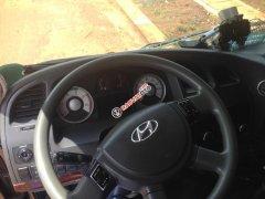 Bán xe Hyundai Trago 5 chân SX 2011