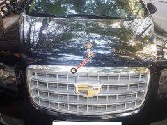 Cần bán Geely Emgrand EC 820 sản xuất năm 2012, xe nhập còn mới