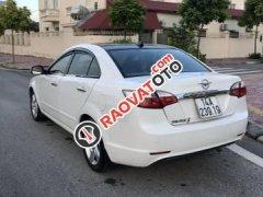 Cần bán Haima 3 năm sản xuất 2012, màu trắng, nhập khẩu nguyên chiếc