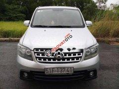Bán xe 7 chỗ Trung Quốc Changan Honor, máy 1.5 công nghệ doanh Nhật