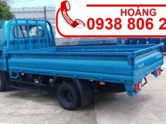 Xe tải Kia K200 Euro4 - Xe tải Kia K200 tải trọng 1900kg - xe tải trả góp