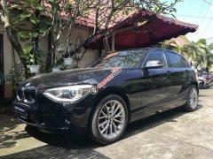 Bán BMW 116i 2013, odo 100000km