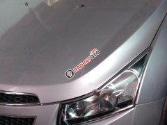 Cần bán xe Chevrolet Cruze LS 1.6 MT sản xuất năm 2012, máy móc còn 7 màu