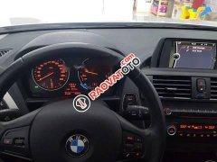 Bán BMW 1 Series 116i sản xuất năm 2013, nhập khẩu