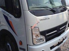 Bán xe tải 3,5 tấn Vinamotor Nissan NS350