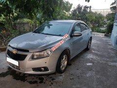 Bán xe Chevrolet Cruze LS 2013, xe tư nhân, xe đẹp suất sắc