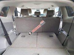 Cần bán lại xe Chevrolet Orlando LTZ đời 2012, giá chỉ 419 triệu