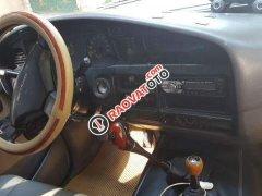 Cần bán LandRover LR2 Ban xe ơ vt sản xuất năm 1992, giá chỉ 370 triệu