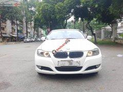Bán xe BMW 3 Series 325i 2011, màu trắng, nhập khẩu