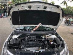 Cần bán xe Chevrolet Cruze LS 1.6 MT sản xuất năm 2012, màu trắng chính chủ
