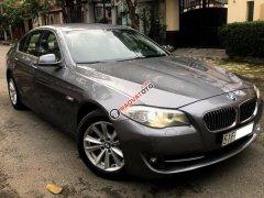 Xe cũ BMW 528i full option còn mới 90%