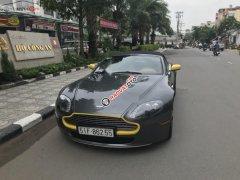 Bán xe cũ Aston Martin Vantage đời 2008, xe nhập
