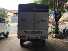 Bán Suzuki Carry Pro 7 tạ mới 2018, nhập khẩu Indo, hỗ trợ đăng ký đăng kiểm, hỗ trợ trả góp. LH: 0919286158