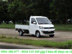 Bán xe Veam 990Kg các loại thùng / giá siêu sốc /chỉ từ 68 triệu / nhận ngay xe