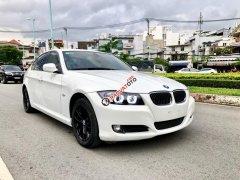 BMW 325i nhập Đức 2011 form mới loại cao cấp hàng full đủ đồ chơi, số tự động