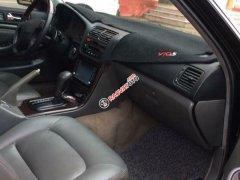 Chính chủ bán xe Acura Legend năm 1996, màu đen, xe nhập
