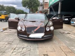 Bán Bentley Mulsanne sản xuất năm 2016, nhập khẩu
