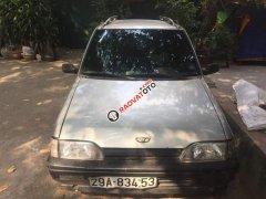 Bán Daewoo Tico 1993, màu trắng, nhập khẩu chính chủ