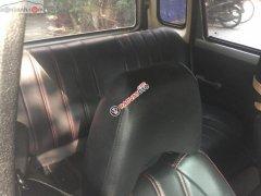 Bán ô tô Daewoo Tico đời 1993, nhập khẩu nguyên chiếc xe gia đình, giá tốt