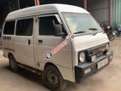 Cần bán lại xe Daihatsu Hijet năm 1984, màu trắng, nhập khẩu giá cạnh tranh