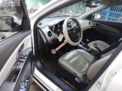 Bán xe Chevrolet Cruze 2012, 1 chủ, màu trắng